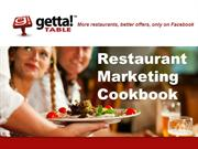 Restaurant Marketing Guide 4.0
