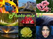 Photo-mix 21. music - Yello