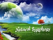 Natural Symphony