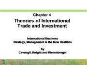 F08_Ch_04_Theories_of_Int_l_Trade__