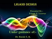 ligand design