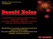 DONALD_ZOLAN_(The_sound_of_music_-_My_favourite)