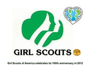 Girl Scout Cookies - Better Nutrition for Girls Health- and Hyperlinks