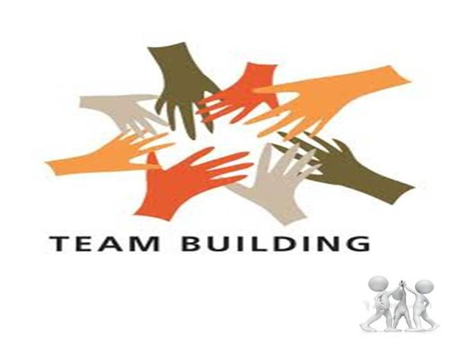 team building ppt. |authorstream, Modern powerpoint