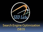 SEO Company India | Web Designing Services India