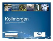 Kollomorgen- Direct Drive Embedded Motion For Robotic & Mechatronic Ap