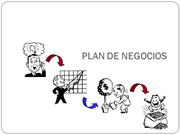 PLAN DE NEGOCIOS