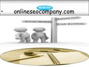 Best Link Building Services