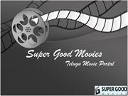 SuperGoodMoves A Multi movie info site