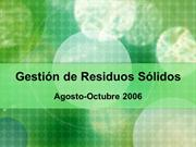 gestion_Desperdicio_Solido