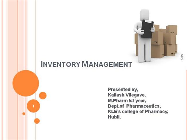 review of related literature on inventory management Are you looking for literature review for inventory management  get details of literature review for inventory managementwe collected most searched pages list related with literature review for inventory management and more about it.