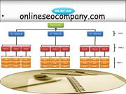 Quality Link Building Services
