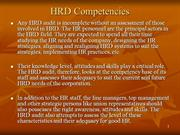 HRd_competency