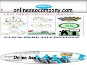 Website Link Building Services