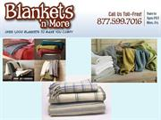 Top Tips for Buying CottonBlankets