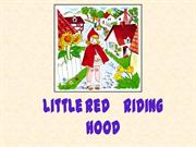 Little_Red_Riding_Hood_Story