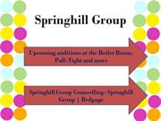 Springhill-Group