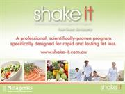 shake-it-powerpoint-presentation