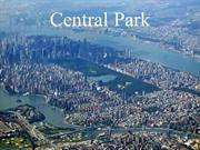 USA_-_New_York_-_Central_Park_(SD)