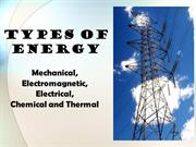رائعة types_of_energy