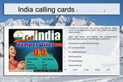 Amantel calling cards to call asin countries