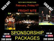 Fright Night Jan 25 5