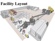 36899615-Facility-Layout