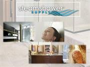 How To Choose A Steam Shower