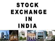 MAIN PPT-Stock-Exchange-of-India.pptMAT