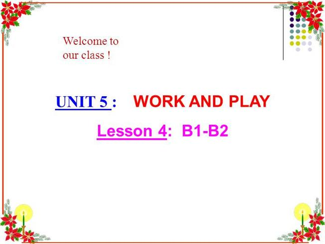Common Core Algebra I.Unit #4.Lesson #3.Nonproportional Linear ...