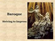 09 Baroque