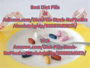 best all natural diet pills