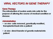 NT-GeneTherapy2005