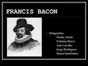 francis-bacon-expo