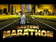 GSC MEC GAUTENG_FINAL MAIN