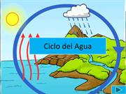 ciclo-del-agua-power-point