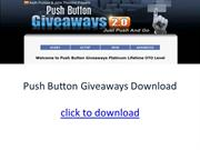 Push Button Giveaways Download