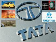 tata.ppt