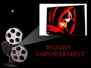 womenempowerment.jaspreet singh abohar