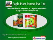 Eagle Plant Protect Private Limited Gujarat,India