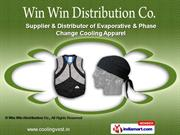 Win Win Distribution Co Andhra Pradesh  India