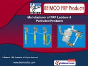 Beimco FRP Products Gujarat India
