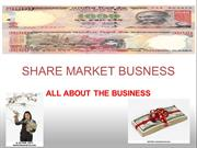 SHARE_MARKET_BUSNESS