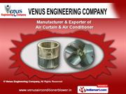 Venus Engineering Company West Bengal  india