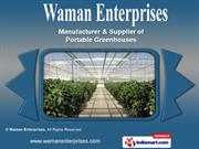 Waman Enterprises Maharashtra  india