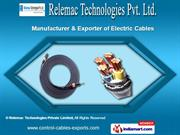 Relemac Technologies Private Limited Delhi  india
