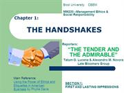 HANDSHAKE_Management Ethics and Social Responsibility_edited_12-08-09