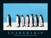 34780408-Leadership-ppt-seminar