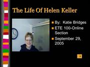 helen_keller