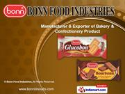 Bonn Food Industries Punjab India